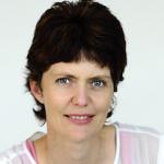 Jennifer Lancaster