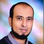 Dr.Osama Ahmed Bahudila