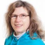 Marianne Christmann