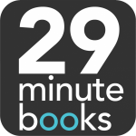 29 Minute Books