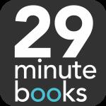 29 Minute Books