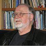 Bill Engleson