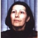 Profile picture of Helen Fox