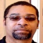 Profile picture of Eric E Jenkins