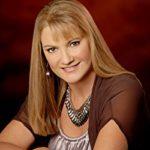 Profile picture of Karen m. Davis