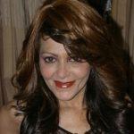 Profile picture of Cheryl Newman