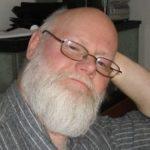 Profile picture of Jeffery L. Van Stee