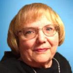 Profile picture of Rita Durrett