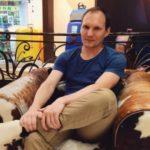 Profile picture of Andrei Matsko