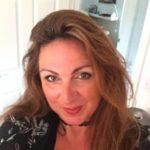 Profile picture of Tina Piper