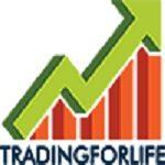 Profile picture of Investimenti nel trading automatico Itali