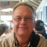 Profile picture of David Christel