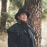Profile picture of Truman Massey