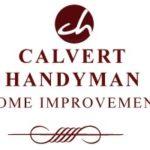 Profile picture of CALVERT HANDYMAN HOME IMPROVEMENT