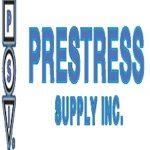 Profile picture of Prestress Supply