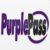 Profile picture of purplepassticketing