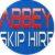 Profile picture of Abbey Skip Hire Ltd