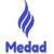 Profile picture of Medad ERP