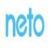 Profile picture of Neto Ecommerce